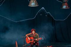 Jose-Gonzales-Zuiderparktheater-05082019-Denise-Amber_012