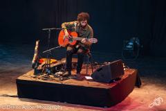 Jose-Gonzales-Zuiderparktheater-05082019-Denise-Amber_013
