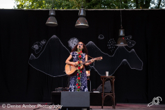 Bedouine-Zuiderparktheater-05082019-Denise-Amber_014