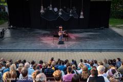 Bedouine-Zuiderparktheater-05082019-Denise-Amber_016