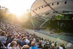 Bedouine-Zuiderparktheater-05082019-Denise-Amber_017