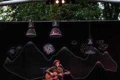 Jose-Gonzales-Zuiderparktheater-05082019-Denise-Amber_021