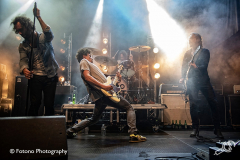 navarone-kaaspop-alkmaar-2019-fotono_012