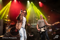 uncle-harrys-punch-kaaspop-alkmaar-2019-fotono_004