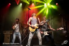 uncle-harrys-punch-kaaspop-alkmaar-2019-fotono_006