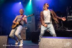 uncle-harrys-punch-kaaspop-alkmaar-2019-fotono_008