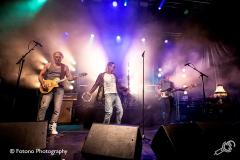 uncle-harrys-punch-kaaspop-alkmaar-2019-fotono_009