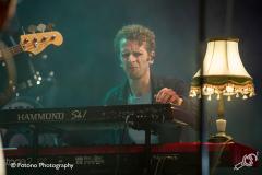 uncle-harrys-punch-kaaspop-alkmaar-2019-fotono_010