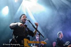 waylon-kaaspop-alkmaar-2019-fotono_008
