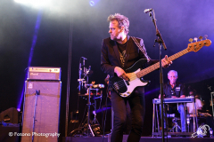 waylon-kaaspop-alkmaar-2019-fotono_010