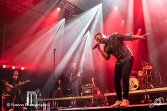 wulf-kaaspop-alkmaar-2019-fotono_016