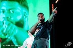Khalid-Ziggo-Dome-2019-Fotono_002