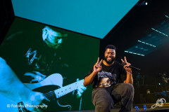 Khalid-Ziggo-Dome-2019-Fotono_005