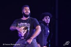 Khalid-Ziggo-Dome-2019-Fotono_006