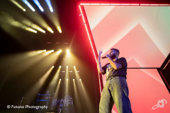 Khalid-Ziggo-Dome-2019-Fotono_010