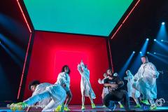 Khalid-Ziggo-Dome-2019-Fotono_013