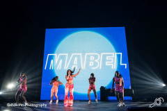 Mabel-Ziggo-Dome-2019-Fotono_004
