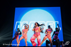 Mabel-Ziggo-Dome-2019-Fotono_007