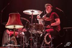 Kiefer-Sutherland-Melkweg-2019-Fotono_008