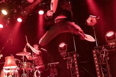 Kiefer-Sutherland-Melkweg-2019-Fotono_010
