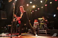Kiefer-Sutherland-Melkweg-2019-Fotono_027