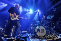 Dakota-Paradiso-30-12-2017-Par-pa fotografie_005