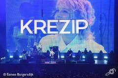 Krezip-Ziggo-Dome-24-10-2019-Esmee-Burgersdijk-DSC_6101