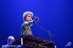 Thijs-Boontjes-Dome-24-10-2019-Esmee-Burgersdijk-DSC_4055