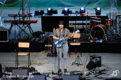 Janna Lagerstrom Bostheater Amsterdam 6-5-2018 Esmee Burgersdijk_DSC2302