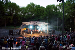 K's Choice Bostheater Amsterdam Esmee Burgersdijk DSC_2956