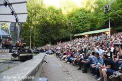 Slow Pilot Bostheater Amsterdam 6-5-2018 Esmee Burgersdijk DSC_2816