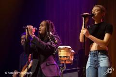 Leon-Bridges-AFAS-Live-2018-Fotono_004