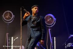 Leon-Bridges-AFAS-Live-2018-Fotono_007