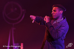 Leon-Bridges-AFAS-Live-2018-Fotono_009