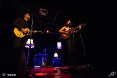 Lera-Lynn-Aa-Theater-Oosterpoort-30-11-2018-rezien-3