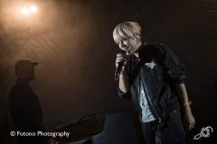 Lilly-Allen-Sugarfactory-2018-Fotono_005