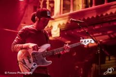 Phum-Viphurit-London-Calling-okt-2018-Fotono_003