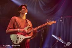 Phum-Viphurit-London-Calling-okt-2018-Fotono_005