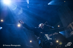 The-Parlotones-London-Calling-okt-2018-Fotono_003