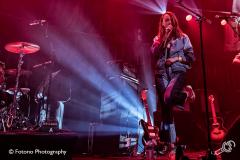 Findlay-London-Calling-mei-2018-Paradiso-Fotono_001