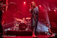 Findlay-London-Calling-mei-2018-Paradiso-Fotono_006