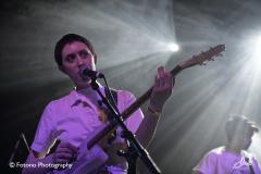 Frankie-Cosmos-London-Calling-mei-2018-Paradiso-Fotono_003