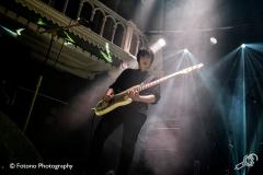 Husky-Loops-London-Calling-mei-2018-Paradiso-Fotono_003