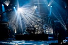 Husky-Loops-London-Calling-mei-2018-Paradiso-Fotono_006