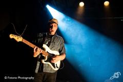 Melkbelly-London-Calling-mei-2018-Paradiso-Fotono_002