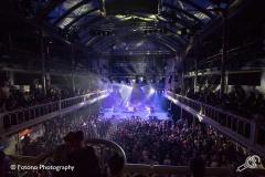 Yungblud-London-Calling-mei-2018-Paradiso-Fotono_015