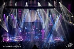 jonathan-bree-london-calling-2019-fotono_004