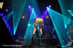 Cabbage-LC-okt-2017-Paradiso-Fotono_003
