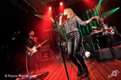 Harlea-LC-okt-2017-Paradiso-Fotono_002