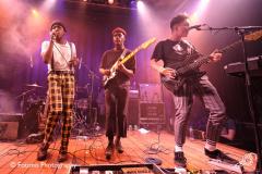 Haus-LC-okt-2017-Paradiso-Fotono_007